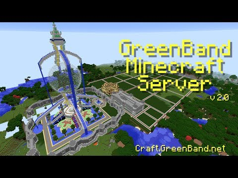 Witch Farm Mining - Minecraft Monday #19
