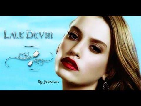 Lale Devri music - Yesim theme
