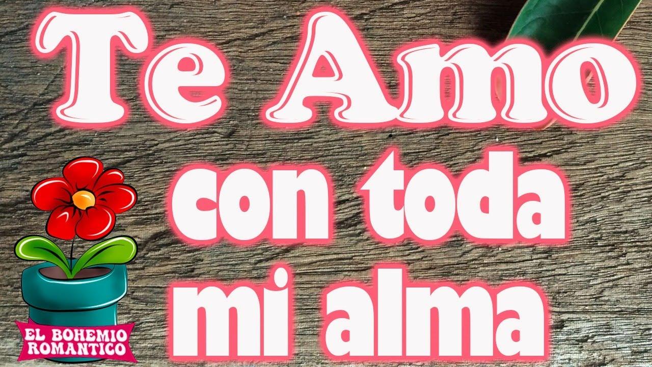Dedicado A Ti Feliz Mes De Febrero 2020 Día Del Amor Y La