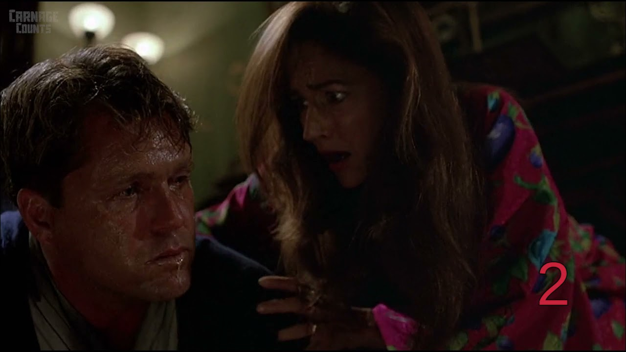 Download Psycho IV: The Beginning (1990) Carnage Count