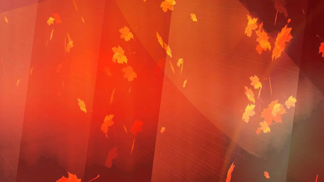 Картинки осень листья бесплатно