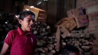 El Indio VIDEO OFICIAL La Mark de Tierra Caliente