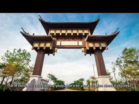 ลงทุนก่อน เฮงก่อน กับธุรกิจอสังหาริมทรัพย์แบบใหม่ที่น่าสนใจ และคงไว้ซึ่งวัฒนธรรมอันดีงาม (Chonburi)