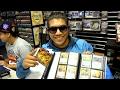 Pokémon League Vlogs - VEGAS CHANGED HIM!!