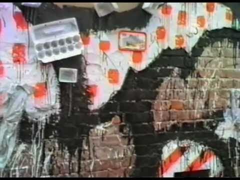 BRN - Bunte Republik Neustadt 1990 - Teil 2/2