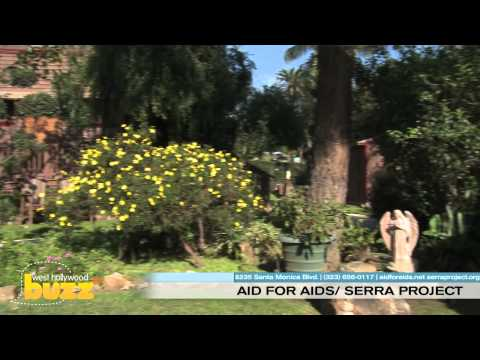 mylocalbuzztv-aids-for-aids/the-serra-project-west-hollywood