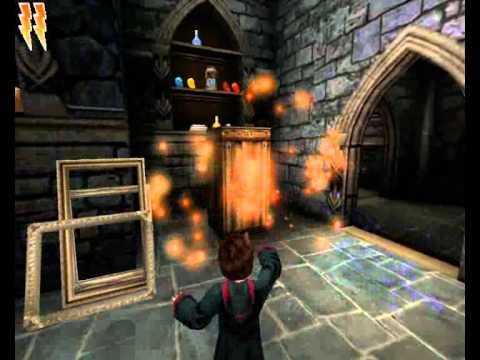 harry potter och hemligheternas kammare torrent