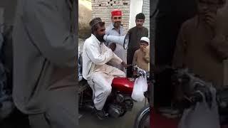 Pashto New Funny Video 2018