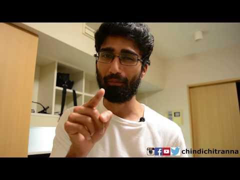 Connection between Kiccha sudeep and BiggBoss - secret revealed