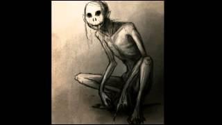 Creepypasta - Sen [Polski Lektor]