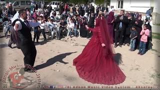 68 Aksaray / Genç Osman Köyü Gülpınarlı Hasan Otuk -  Gelin Damat Oyunu