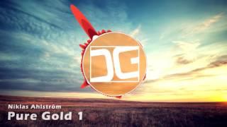 Niklas Ahlström - Pure Gold 1 (Draegast Intro 2016)