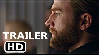 Avengers Infinity War [TOMORROW] TV Spot #15 HD (2018) Robert Downey Jr.