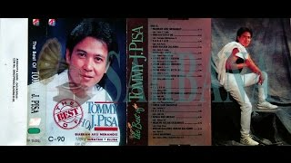 Tommy j pisa full album by m u -