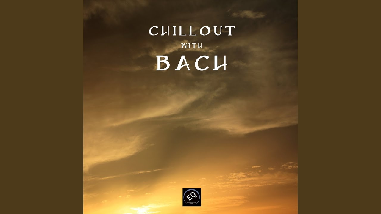 Pachelbels Canon: The Ultimate In Relaxation