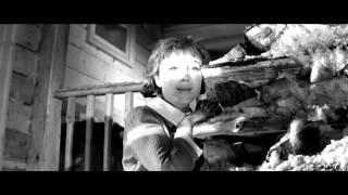 Девчата - Trailer