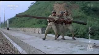 Phim hài chiến tranh Trung Quốc: Giơ tay lên (Tập 1 - HD - Phụ đề)