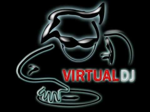 dj danii (agachate remix)