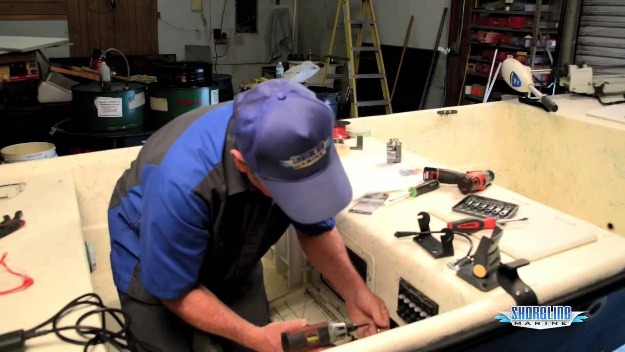 maxresdefault how to install a switch panel youtube  at fashall.co