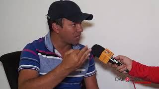 Vereador Tiago defende que sessão para licença de Didi foi legal
