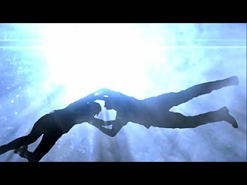 KILLING JOKE - The Death & The Resurrection Show (2003) [HD Video Clip]
