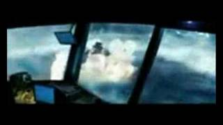 Disturbed-This Moment (Transformers Music Video)