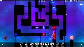 Radiant Defense Level 6 Quantum Xeno Effect 3 Star No Addon