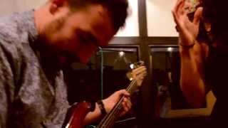 Simple (CAIO) Live In Sillón Parlante - Subtitulado