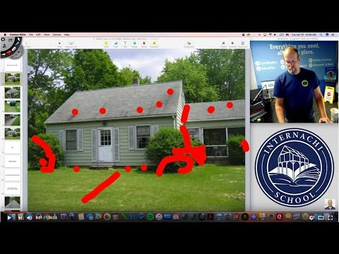 How to Find Major Defects During a Home Inspection