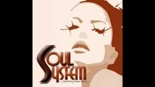 """Download """"Sweet Mess"""" - Soul System"""