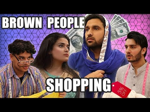 brown-people-and-shopping!