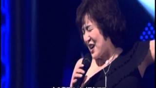 ヒーロー 麻倉未稀 Miki Asakura