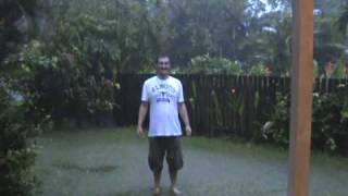 Unofficial Cairns Tourism 1