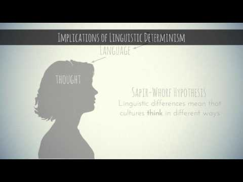 Dialogic Learning: Theoretical Foundations