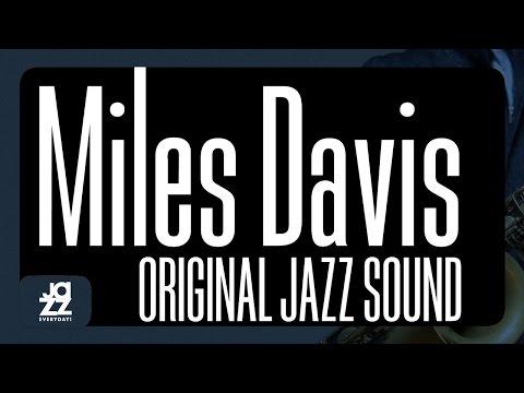 Miles Davis  Summertime