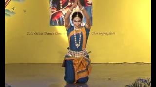 Download Malhar Aavishkar 2012 Sujata Mohapatra vdo-3.mp4 MP3 song and Music Video
