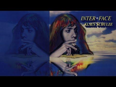 Klaus Schulze  - Inter*Face