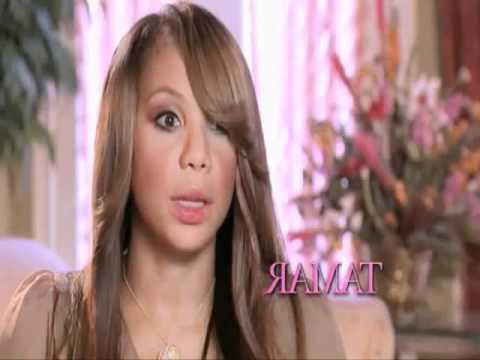 Best of Tamar Braxton
