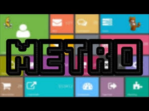 Minecraft: How To Install Metro Hacked Client 1.8.1 (MAC)