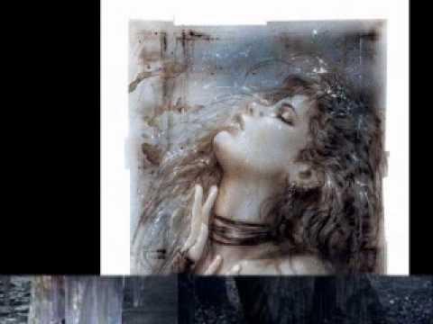MUSICA CLASSICA- MOLTO VIVACE - BEETHOVEN (9.SYMPHONIE)
