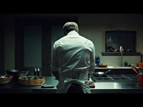 hannibal-cooking-lungs