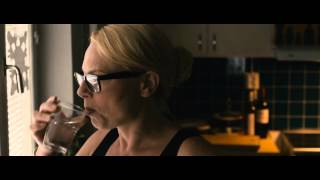 Medicinen (Colin Nutley, 2014) - Officiell trailer