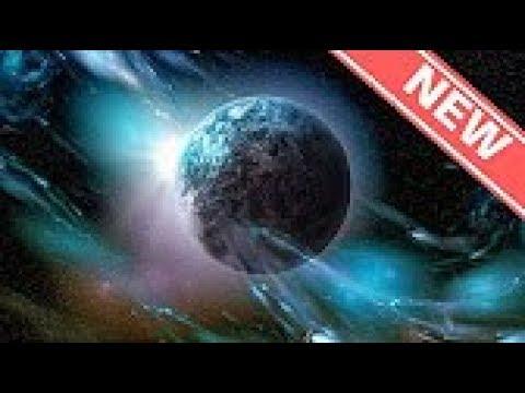 Nasa's Urgent Warning MAY 06th 2018, VATICAN CONFIRMS Disaster risk meteorite falls on Earth