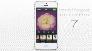 How to Post Photos to Instagram on iPhone or iPad