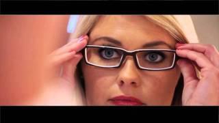 d5cb807185e5e7 Optiker Schwelm - Augenoptik Schäfer - Brillen