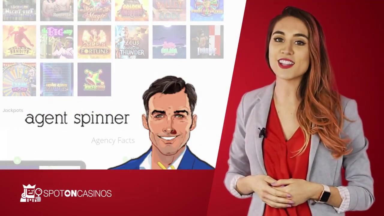 casino spiele mit registrier bonus ohne einzahlung