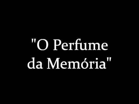 Trailer do filme O Perfume da Memória