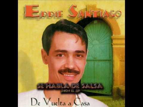 Quiero saber (Eddie Santiago)