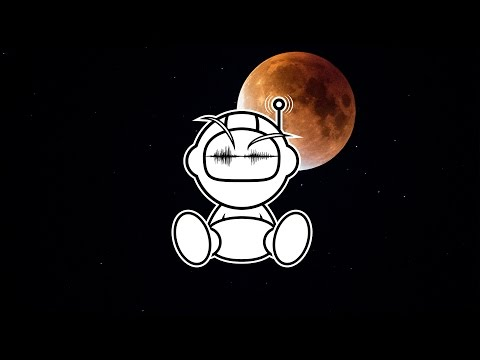 Sailor & I - Fire On The Moon (Agents Of Time Remix) [Skint Records] // Premiere