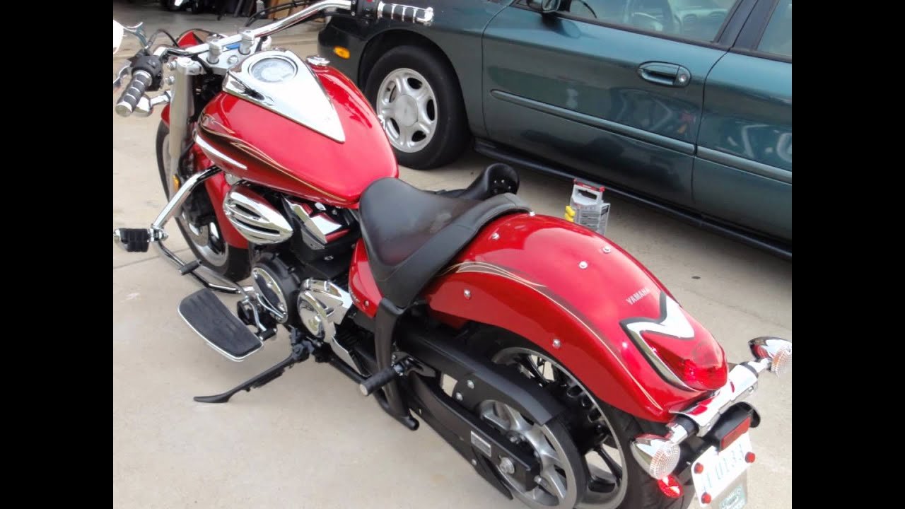 2015-yamaha-v-star-950-yamaha-motorcycles-for-sale-2016-02-16-1 2009 Yamaha V Star 950